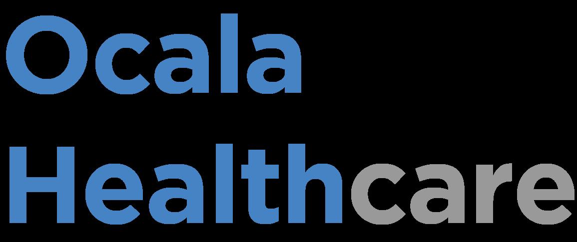 Ocala Healthcare